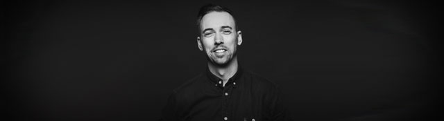 Clint McManaman: Churches Need to Simplify