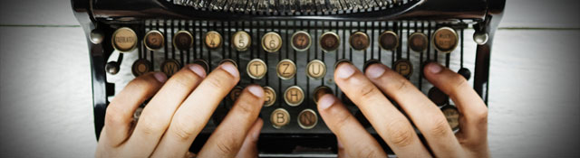 Year-End Appeal: How to Write a Giving Letter