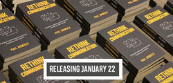 Rethink Communication: Releases January 22.