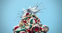 Christmas in July: Six Veteran Communicators Share Their Tips