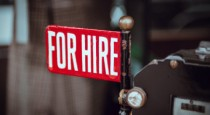 5 Tips for Landing a Job in Church Communication