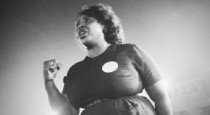 Church Communication Hero: Fannie Lou Hamer